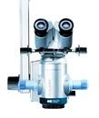 Микроскоп офтальмологический ALLEGRA 90