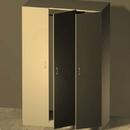 Шкаф AT-DSP-K22