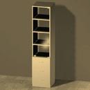 Шкаф AT-DSP-K1