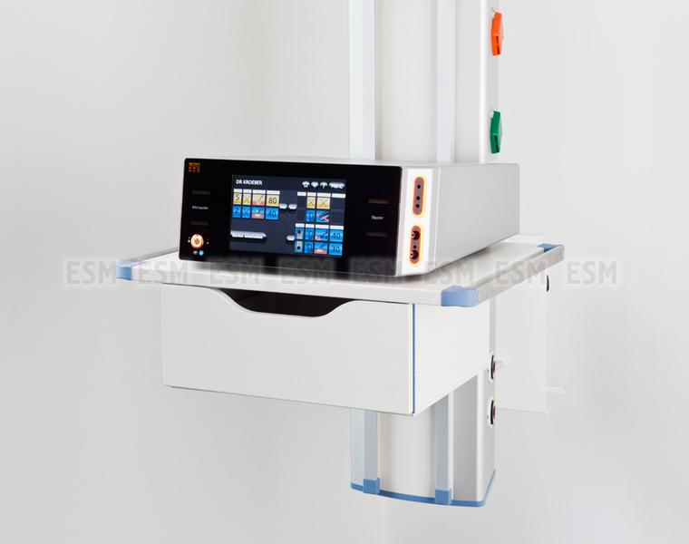 Аппарат электрохирургический ARC 400