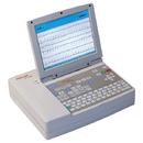 Электокардиограф CARDIOVIT AT-10 plus