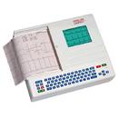 Электрокардиограф CARDIOVITAT-2 plus