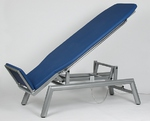 Стол-вертикализатор Azuryt