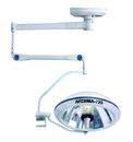 Хирургический потолочный светильник Аксима -720