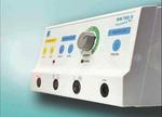 Радиохирургический аппарат BM 780