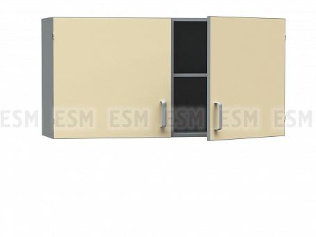 Шкаф медицинский БТ-ШН-80, БТ-ШН-100, БТ-ШН-120