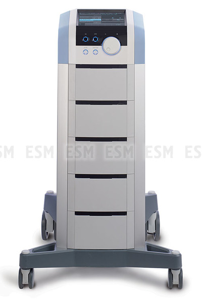 Аппарат текар-терапии BTL-6000 TR-Therapy Elite