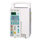 Волюметрический инфузионный насос BYS-820