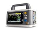 Монитор пациента WQ-001