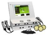 Аппарат комбинированной терапии DUO 400V