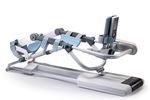 Аппарат для разработки коленного, тазобедренного и голеностопного суставов BTL-CPMOTION K ELITE