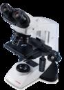 Лабораторный микроскоп CXL