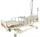 Кровать электрическая DB-6 MM-66АН (3 функции) с выдвижным ложем