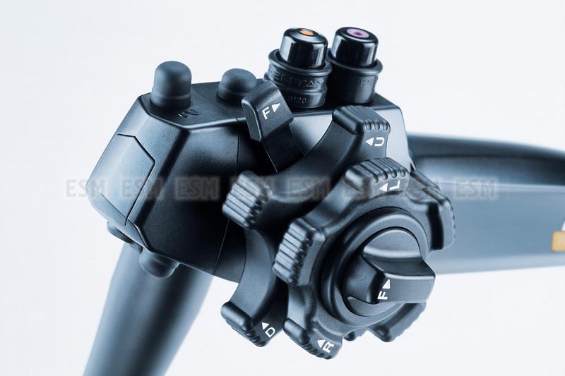 Видеоколоноскоп EC-3890Li