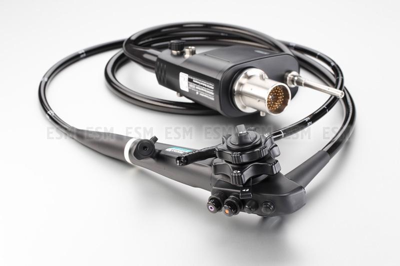 Видеогастроскоп EG27-i10