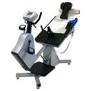 Нагрузочное устройство Велоэргометр SCHILLER 911S/L  911BP/L