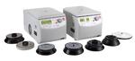 Центрифуга лабораторная высокоскоростная Frontier FC5515 и FC5515R