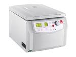 Центрифуга лабораторная Multi-Pro FC5714
