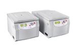 Центрифуга лабораторная Multi-Pro FC5718 и FC5718R