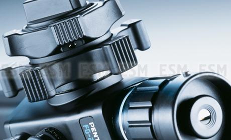 Гастрофиброскоп FG-29V