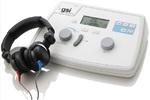 Портативный скрининговый аудиометр GSI 18