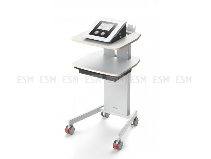 Аппарат электротерапии MYO 200