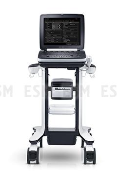 УЗИ сканер HM70A