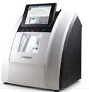 Станок для бесшаблонной обработки линз Excelon XD / XQ HPE-7000