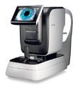 Авторефкератометр HRK-8000A (Авторефрактометр)
