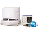 Автоматический гематологический анализатор HemaLit -5500 с автоматической подачей образцов, подсчет ретикулоцитов