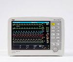 Монитор пациента Infinity Delta XL