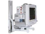 IntelliVue MP40 и MP50 Универсальный монитор пациента