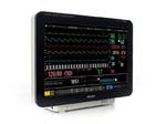 IntelliVue MX800 Универсальный монитор пациента экспертного класса
