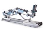 Аппарат для разработки коленного и тазобедренного суставов BTL-CPMOTION K PRO