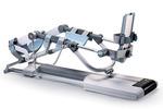 Аппарат для разработки коленного и тазобедренного суставов BTL-CPMOTION K EASY