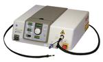 Офтальмологический лазер LIGHTLAS 532