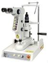 Офтальмологический лазер LPULSA SYL-9000 Premio