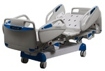 Кровать медицинская многофункциональная LS-EA 5028