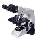 Лабораторный микроскоп LX 400