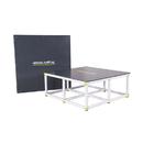 Акватренажер модульная платформа для бассейна MAP PVC PLATFORM