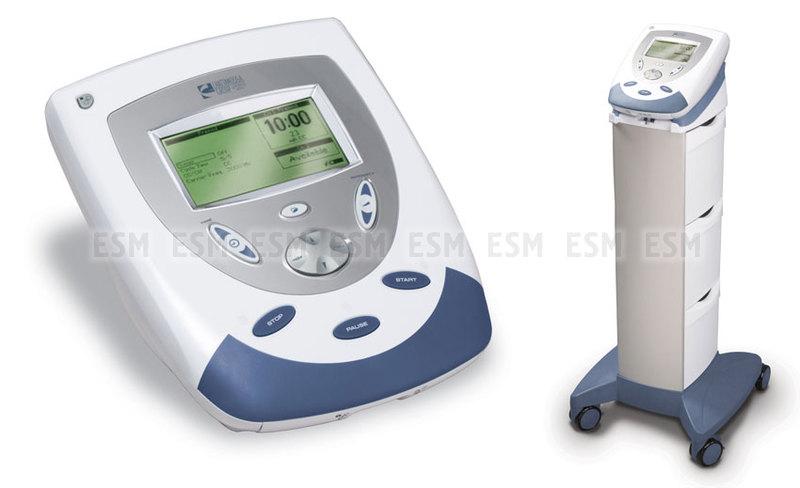 Intelect Mobile Stim аппарат для электротерапии