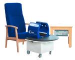 Аппарат MBST терапии OS 350