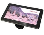 Optix C900 Цифровая камера для светлопольной микроскопии c планшетным компьютером