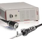 Система видеокамер эндоскопических ENDOCAM Performance  HD