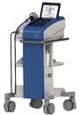 Аппарат ударно-волновой терапии PiezoWave 2 для амбулаторного применения