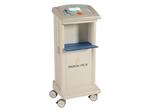 Аппарат для прессотерапии Pressomed 2900