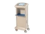 Аппарат для прессотерапии Pressomed EVO