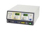 Радиоволновой хирургический аппарат RFS-4000K