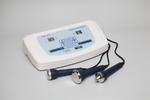 Аппарат ультразвуковой терапии SD-2101