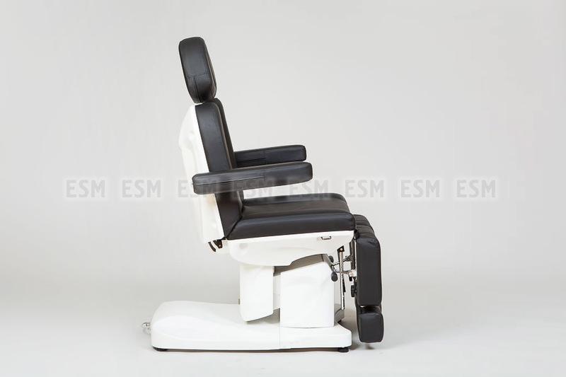 Педикюрное кресло SD-3708AS